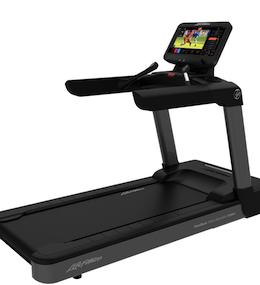 Cardio | Professionnel: Tapis de course pour salles de sport