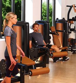 Machines de Musculation   Professionnel