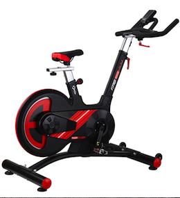 Top 10 Vélos Spinning Plus Vendus