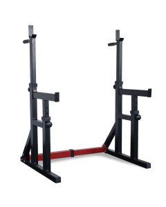 Rack / Dip Stand Titanium Strength Squat 415SR