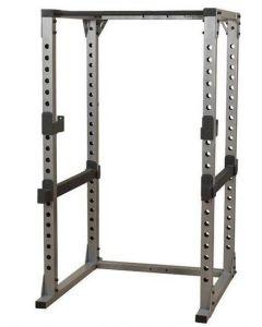 BodySolid Cage à Squat Pro GPR378