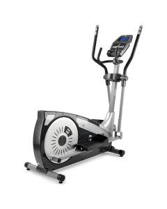 BH Fitness NLS18 DUAL PLUS G2385U