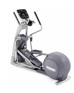 Precor EFX 835 Bicicleta Elíptica