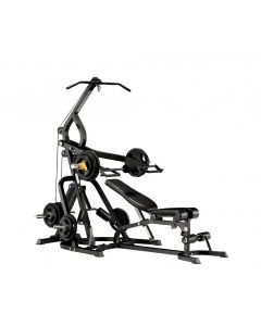 Strength Trainer / Banc Multifonctionnel AFW Strenght