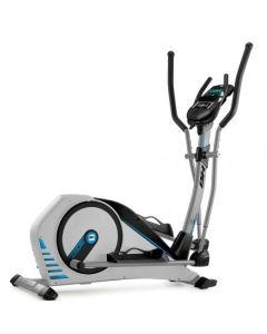 BH Fitness Azzure Elíptica G2362