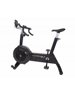 Bicicleta de Aire Concept2 BikeErg