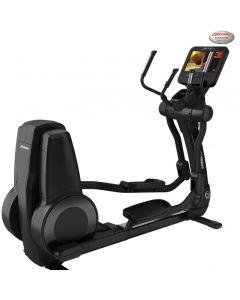 Life Fitness Discover SE3 HD Elíptica - Black Onyx