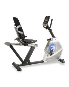 BH Fitness Comfort Ergo H952