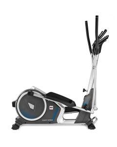BH Fitness Easystep Dual Elíptica G2518