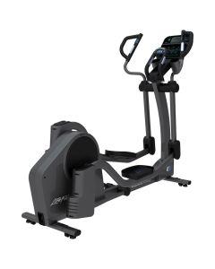Elíptica Life Fitness E5 Track Connect