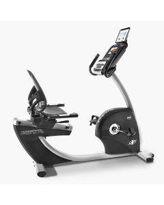 NordicTrack Commercial VR25 Bicicleta Estática