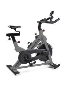 NordicTrack Bicicleta Spinning GX 3.9 Sport