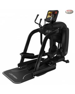 Life Fitness Platinum Discover SE3 HD - Flexstrider