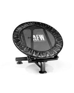 Rebounder AFW