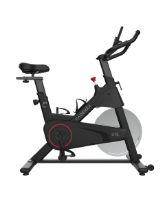 Cadenza Fitness S15 Bicicleta Spinning