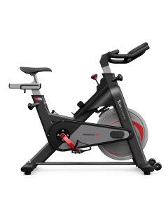 Vélo Spinning Life Fitness Tomahawk IC2