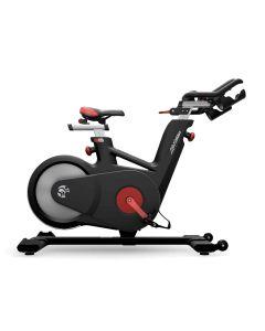 Life Fitness IC4 Bicicleta Spinning