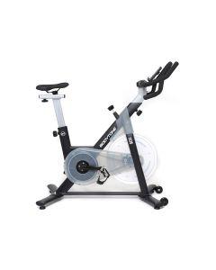 Bodytone DS25 Vélo Spinning
